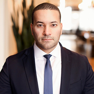 Eli Levi, Agent in NYC - Compass
