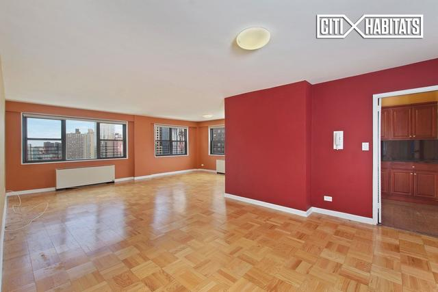305-315 East 86th Street, Unit 18NE Image #1