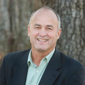 Alan Maciel, Agent in San Francisco - Compass