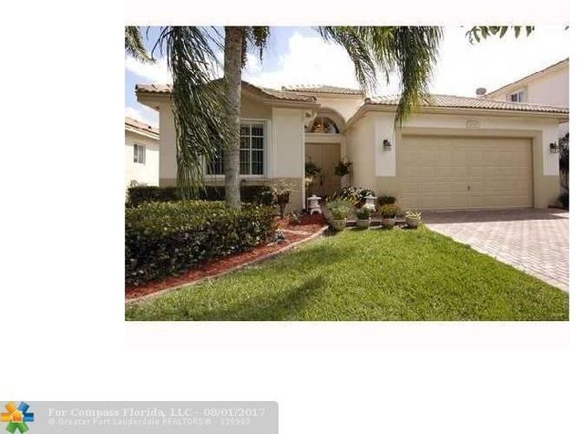5334 Flamingo Court Image #1