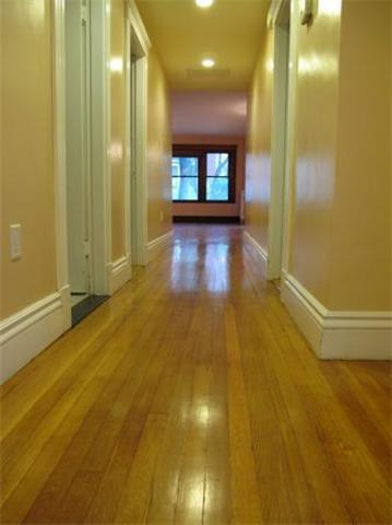 4 Fairbanks Street, Unit 2 Image #1