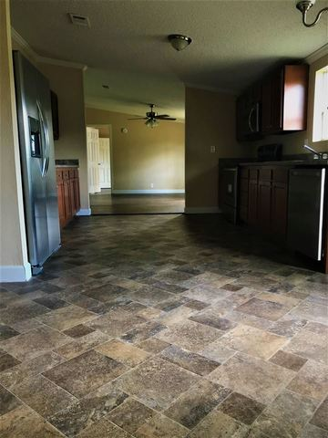 10370 West Deep Creek Boulevard Hastings, FL 32145
