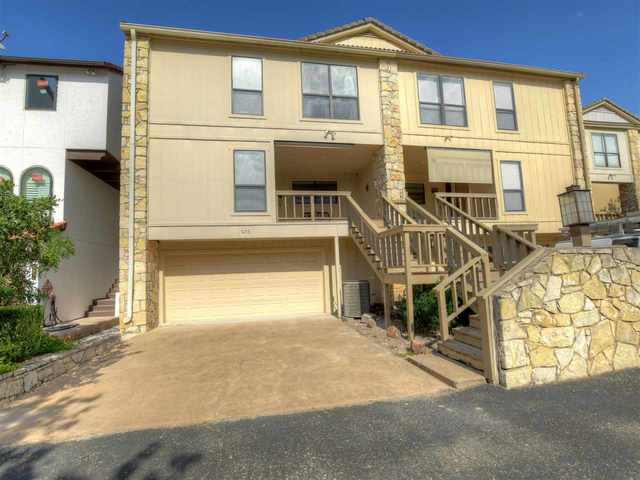 405 Horseshoe Bay N Boulevard Horseshoe Bay, TX 78657