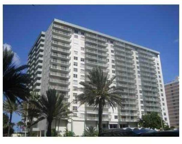 5701 Collins Avenue, Unit 619 Image #1