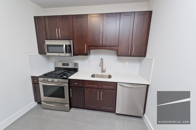 12-21 Astoria Boulevard, Unit 2R Image #1