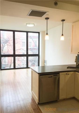92 East 7th Street, Unit 3F Image #1