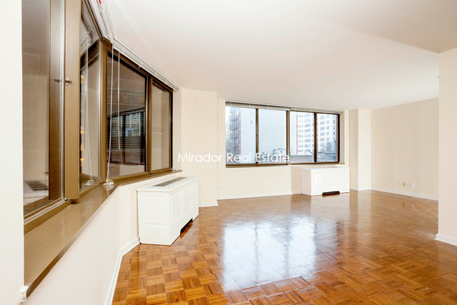 245 East 44th Street, Unit 9F Image #1