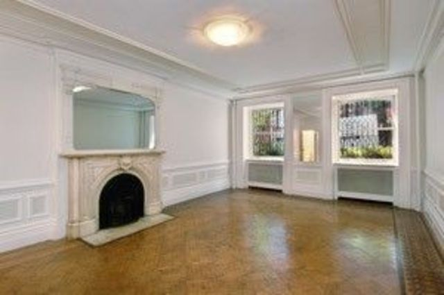 111 East 36th Street, Unit 1A Image #1
