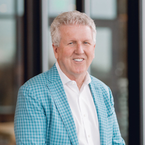 Jeff Watson,                       Agent in Dallas-Fort Worth - Compass