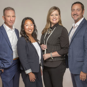 Brannigan Group, Agent in San Francisco - Compass