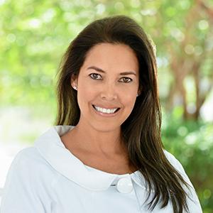Julianna Castro