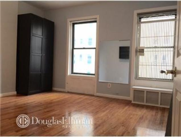 235 West 103rd Street, Unit 5E Image #1