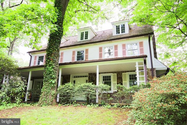 765 Wooded Road Jenkintown, PA 19046