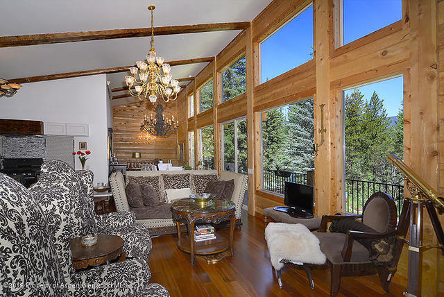 2200 South Shore Drive Meredith, CO 81642