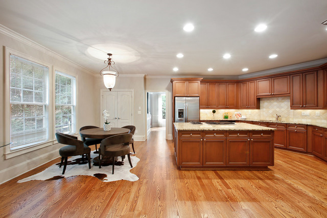 318 River Valley Road Sandy Springs, GA 30328