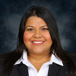 Nina Brown, Agent in San Francisco - Compass