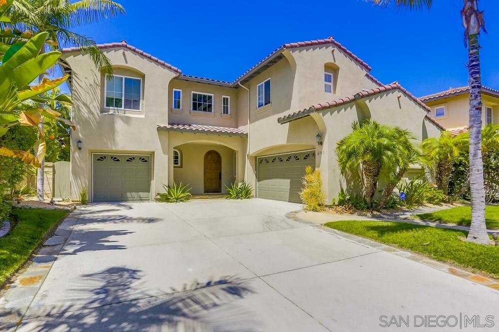 Find Homes for Sale in Aviara, San Diego - Compass