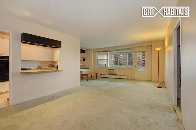 5700 Arlington Avenue, Unit 5W Image #1