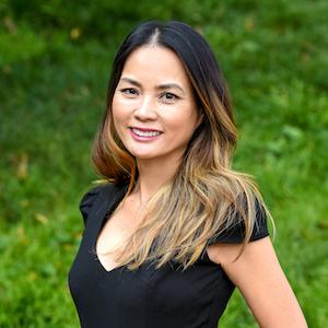 Ava Chang