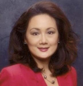 Josephine Chiu, Agent in Los Angeles - Compass