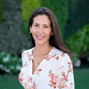 Jessica Surovek, Agent in Miami - Compass