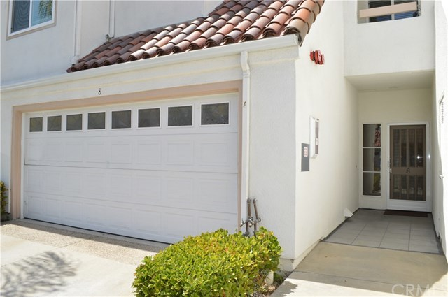 8 Los Cabos Dana Point, CA 92629
