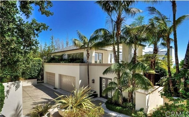 2419 South Coast Highway Laguna Beach, CA 92651