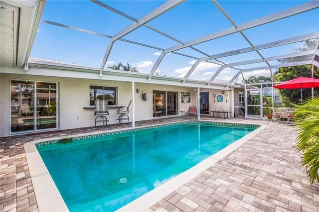 537 Spinnaker Lane Longboat Key, FL 34228