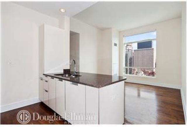 250 East 49th Street, Unit 18B Image #1