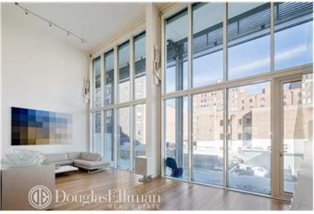 524 West 19th Street, Unit 4 Image #1