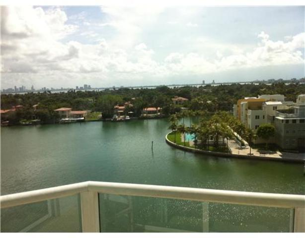 5900 Collins Avenue, Unit 908 Image #1