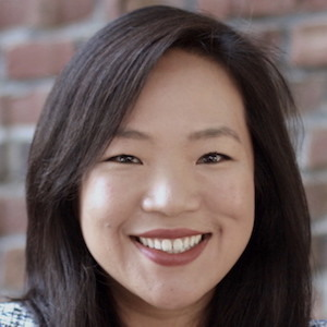 Rachel Ni,                     Agent in San Francisco - Compass