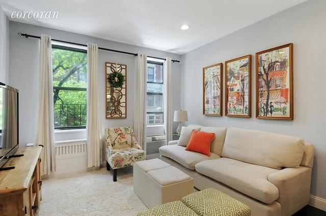 415 East 80th Street, Unit 3R Image #1