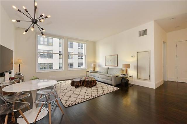 141 5th Avenue, Unit 6D Image #1