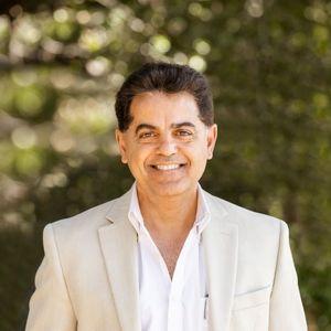 Shawn Ansari