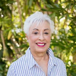 Jolaine Woodson, Agent in San Francisco - Compass