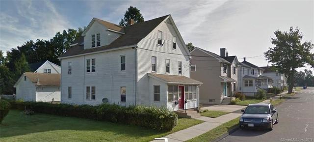 73 Park Avenue Enfield, CT 06082