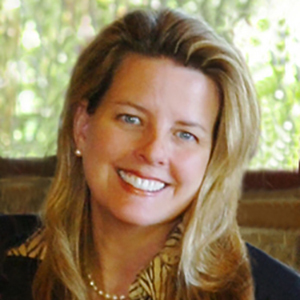 Karen Richmond, Agent in San Francisco - Compass