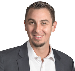 Ricky Silber, Agent in San Diego - Compass