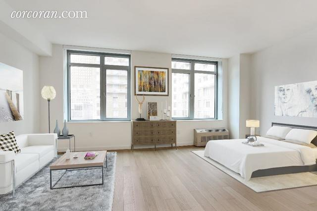 180 Myrtle Avenue, Unit 9T Image #1