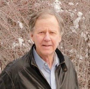 Paul Andersen,                       Agent in Aspen - Compass