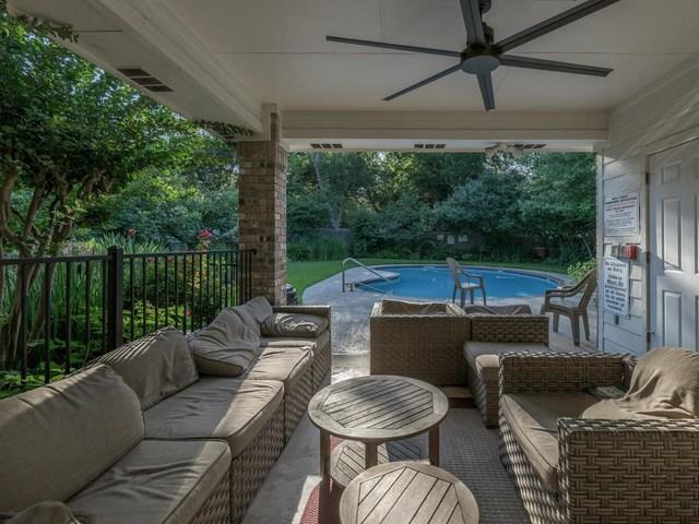 7913 Comfort Cove, Austin, TX 78731 | Compass