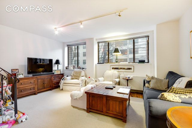 320 East 65th Street, Unit 224 Image #1