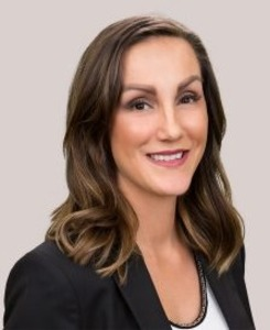 Samantha Gonsalves, Agent in Los Angeles - Compass