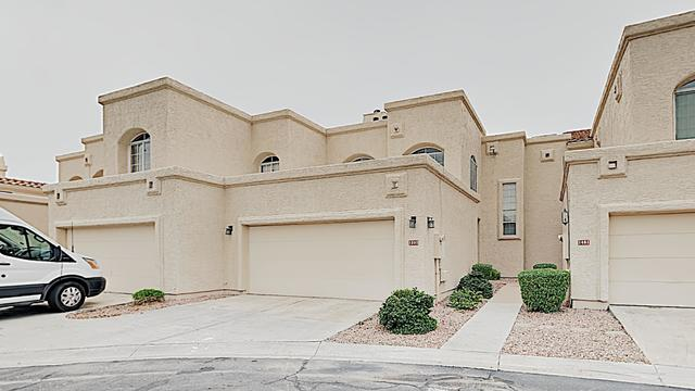 1357 West Coral Reef Drive Gilbert, AZ 85233