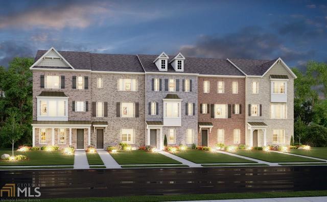 Basement Apartment For Rent Atlanta - How to Convert a ...
