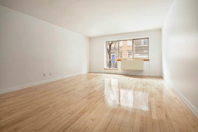 359 West 11th Street, Unit 2C Image #1