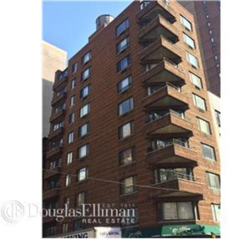 300 East 95th Street, Unit 6A Image #1