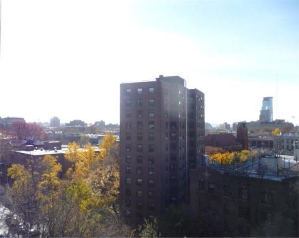 185 Clinton Avenue, Unit 11F Image #1