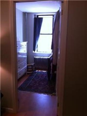 233 West 19th Street, Unit 12 Image #1